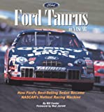Ford Taurus in Nascar, Bill Center, 0061051756