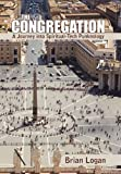 The Congregation, Brian Logan, 1450296297