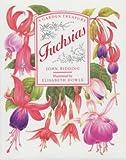 Fuchsias, John Ridding, 000412958X