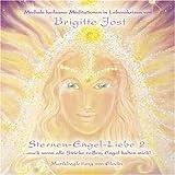 Sternen-Engel-Liebe 2/CD