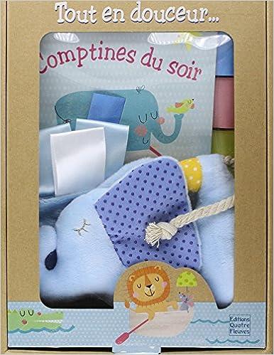 Livres Tout en douceur pdf ebook