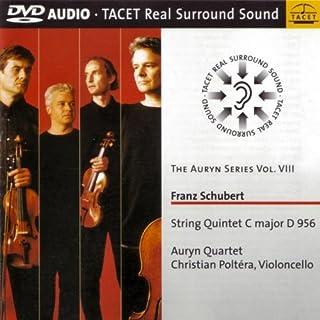 Auryn Series 8 by F. Schubert (B00005Q4A3) | Amazon Products