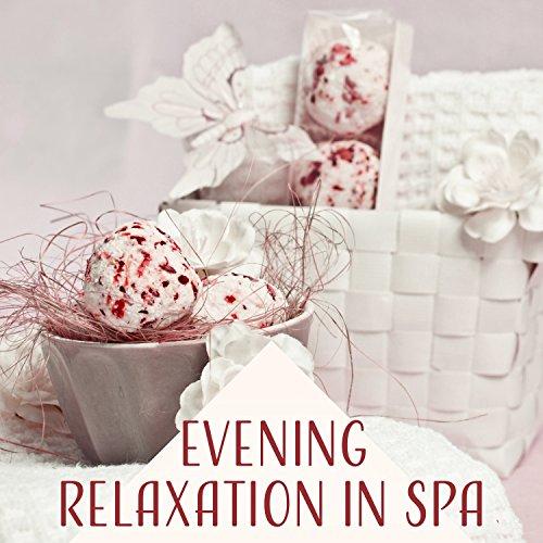 peaceful-spa