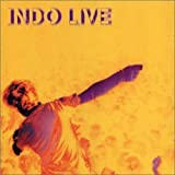 Indolive by INDOCHINE (2002-08-02)