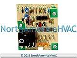 HK61EA002 - Carrier Bryant Payne Furnace Air Hanlder Fan Control Board ;from#bluestang5