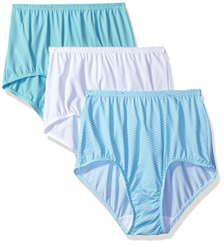 Olga Womens without Stitch Brief product image