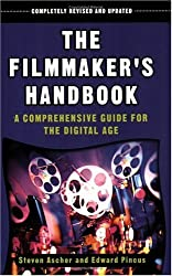 Film Maker's Handbook: A Comprehensive Guide for the Digital Age