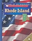 Rhode Island, Joanne Mattern, 0836851595