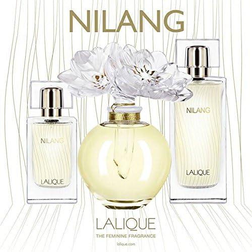 Lalique Nilang eau de parfum spray (2011) 100 ml