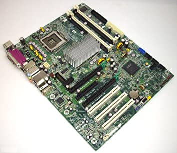 085CH MOTHERBOARD WINDOWS 8 X64 DRIVER DOWNLOAD