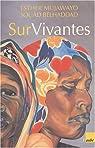 SurVivantes par Mujawayo