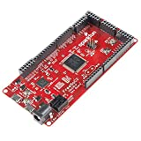 Sparkfun FreeSoC2 Development Board - PSoC5LP ARM Cortex-M3