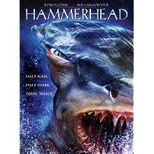 Hammerhead (2005)