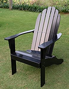 Cambridge-Casual Bentley Adirondack Chair from Cambridge-Casual