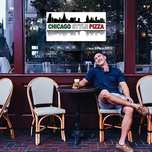 Buy pizzeria in chicago