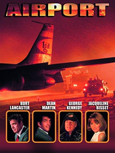 Airport Film