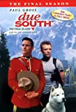 Due South - The Final Season (4th Season)