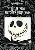 51CPJvVhVmL. SL160  - Christmas Terror - 10 Horror-themed Christmas Flicks Worth Unwrapping