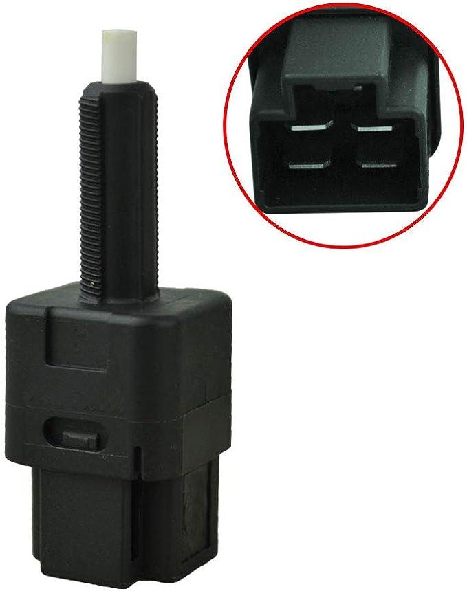 Brake Light Switch 25320-AX00A 25320-AX00B 25320-AX00C fits Nissan CUBE MAXIMA Infiniti FX45 G35 Subaru WRX IMPREZA
