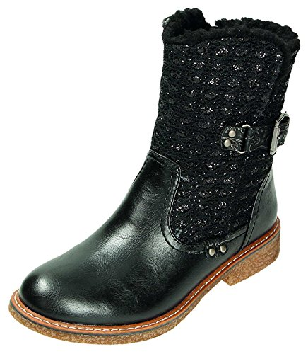 Boots Laufsteg München Women For Black f7gq17