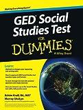 GED Social Studies Test FD