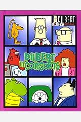 Dilbert et consorts Board book