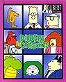 Dilbert : Dilbert et consorts par Adams
