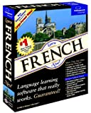 Learn French Now! 9 (PC/Mac)