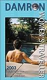 Damron Wmns Traveller 2003, Gina M. Gatta, 0929435451