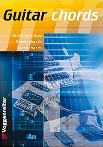 Guitar Chords: Jeromy Bessler, Nobert Opgenoorth, Bessler/Opgenoorth ...