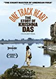 One Track Heart: Story of Krishna Das [Import]