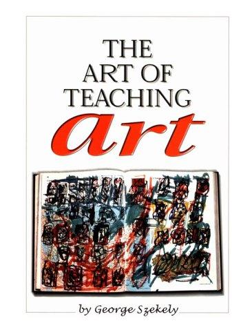 Art of Teaching Art