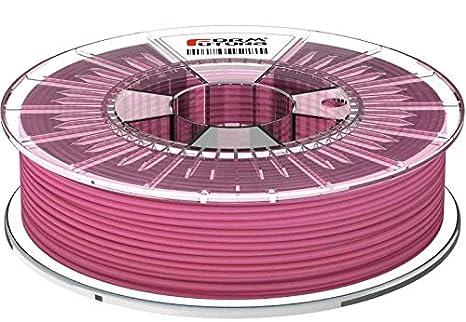 Formfutura 285EPLA-MGNT-0750B - Filamento para impresora 3D ...
