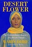 Desert Flower, Waris Dirie and Cathleen Miller, 0688158234