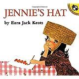 Jennie's Hat (Picture Puffins)
