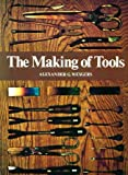 The Making of Tools