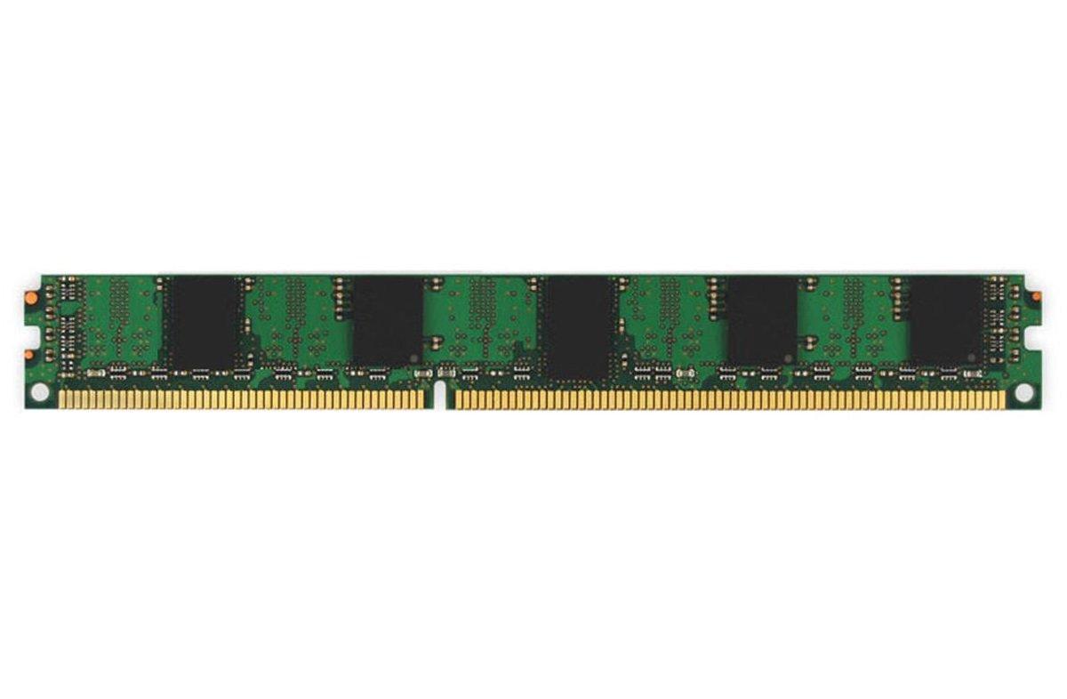 Supermicro Certified MEM-DR416L-HV01-EU24 Hynix HMA82GU8AFR8N-UH 16GB DDR4-2400 VLP ECC UDIMM