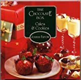 The Chocolate Box: Candies & Desserts/Cakes & Cookies