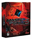 Master of Orion 3 - PC