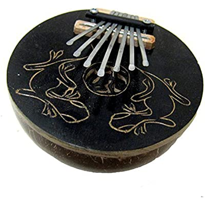 kalimba-thumb-piano-mbira-7-keys-1