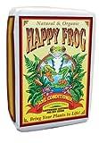 FoxFarm Happy Frog Soil Conditioner, 3-Cubic Feet