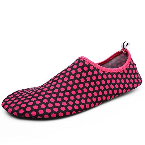 Shoes Swim Beach Men Juleya Swimming Snorkeling 3 Yoga Diving Shoes Scuba Socks Women Adult Barefoot Running For Water amp; ScppFA