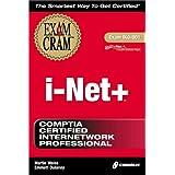 I-Net+ Exam Cram