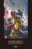 Star Wars - A Ameaça Fantasma – Volume I: 1