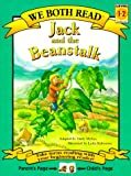 img - for Jack & the Beanstalk (We Both Read - Level 1-2 (Quality)) book / textbook / text book