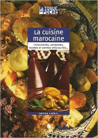 Livres Gratuits A Telecharger Cuisine Marocaine 2845672632
