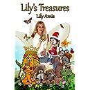 Lily's Treasures