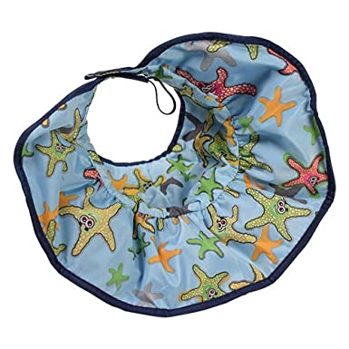 6ff380ff Amazon.com: Marca west Baby Big Waterproof Sun Protection Hat Beach Toddler  Cap Foldable Fisherman's Bucket Cap: Clothing