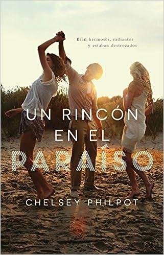 Book EN UN RINCON DEL PARAISO
