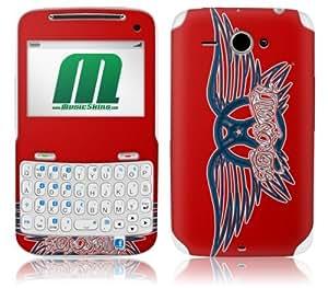 Zing Revolution MS-AERO20300 HTC ChaCha by supermalls